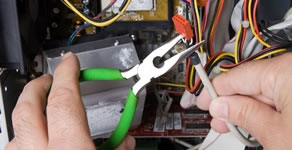 Electrical Repair in Ogden UT